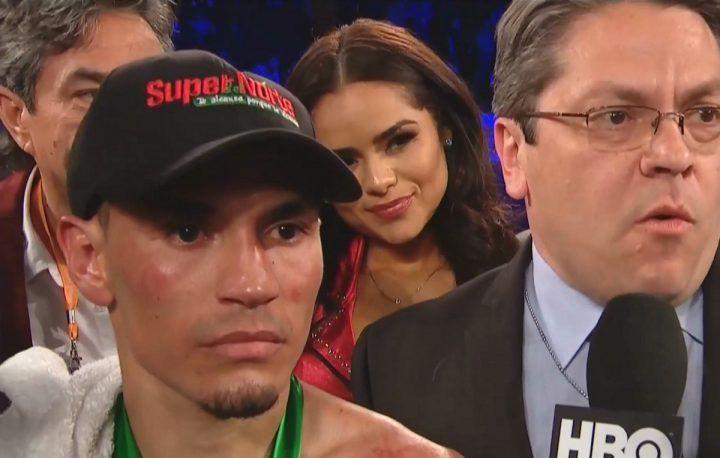 Kellerman not convinced Rungvisai deserved win over Estrada #Latest #JuanFranciscoElGalloEstrada #allthebelts #boxing