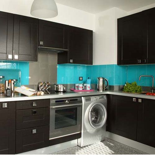 1000 id es propos de carreaux en verre sur pinterest. Black Bedroom Furniture Sets. Home Design Ideas