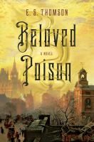 In this novel set in 1850s London, young Jem Flockhart has a secret: to work as an apothecary with her ill father, she pretends to be a man. It's been fine, but when the infirmary is slated to be torn down to make way for a railway, she finds herself with one of the young architects, Will, for a roommate. Jem helps with his work, during which the 2 find tiny coffins holding dolls and flowers in the centuries-old infirmary's chapel.