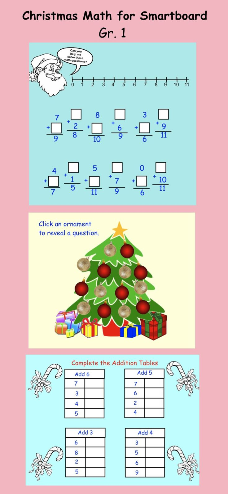 17 best Games images on Pinterest | Learning resources, Math lessons ...