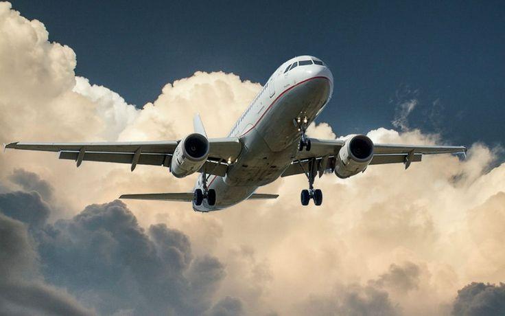 Los jets privados del momento - Forbes México