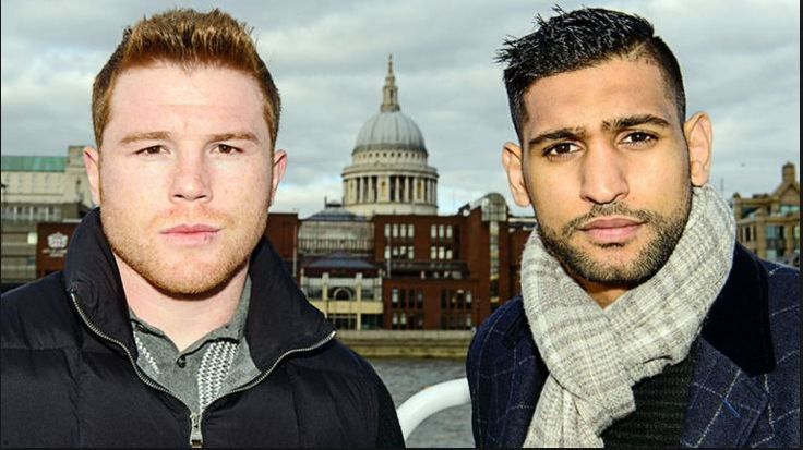 Amir khan vs Canelo Live Stream, on May 7 in Las Vegas Nevada. canelo vs khan live stream.on HBO PPV,Amir Khan vs Canelo Alvarez, fight Confirmed For May 7,2016. Amir Khan vs Canelo Alvarez Live,Fight news,tickets price,cost & all about Amir Khan vs Canelo Live Boxing,