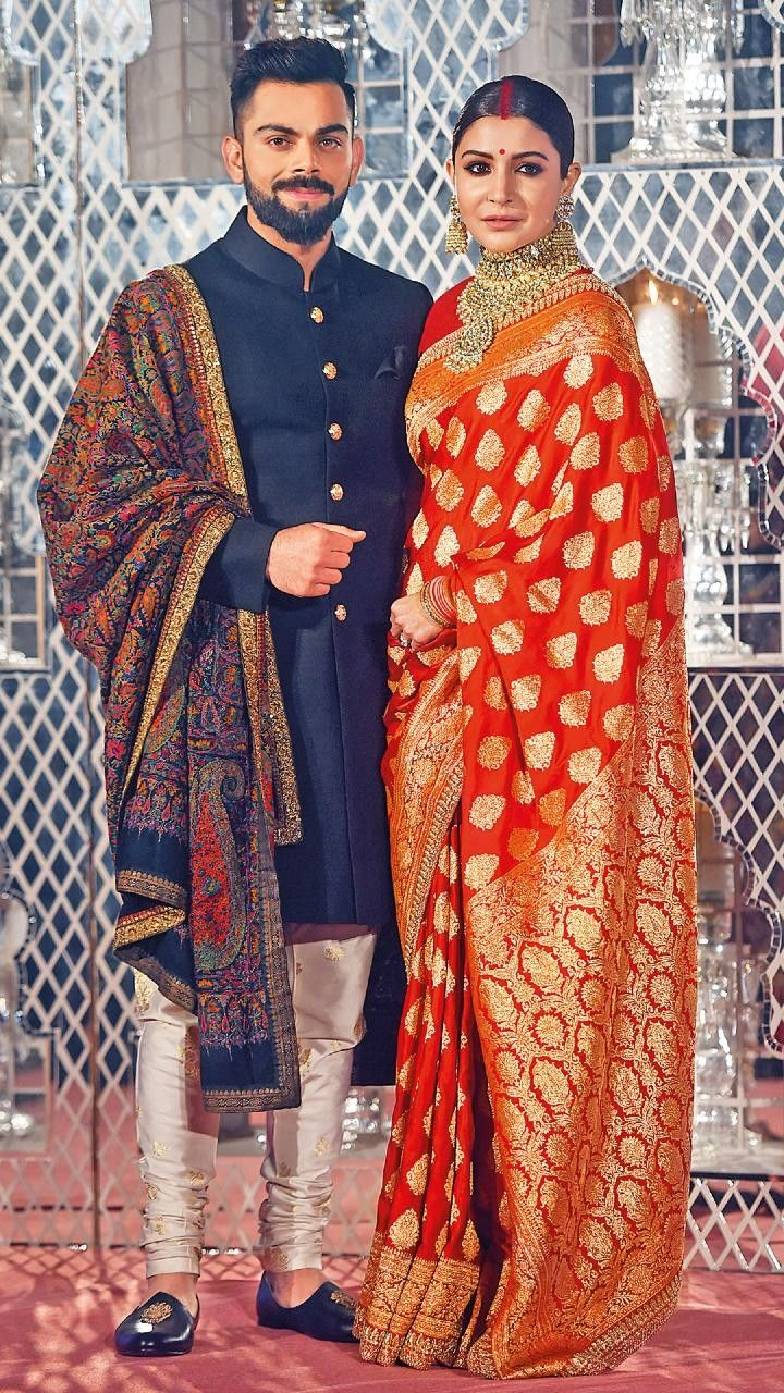 Indian Groom Wear, Wedding Dresses