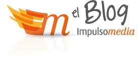 El blog de Impulso Media. Social Media Manager en Valencia