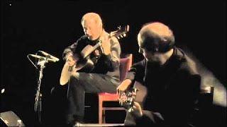 José Manuel Neto, Elmiro Nunes, Filipe Larsen *2008 Coliseu #10* Meditando/Variações em Lá - YouTube
