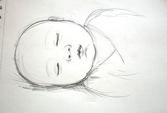 14 best images about sketchings on Pinterest   How to draw ...