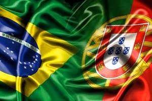 """ROSA DOS VENTOS: - """" E se o Brasil tivesse sido colonizado pela Hol..."""