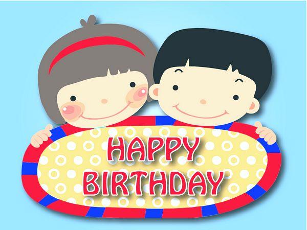 kids-birthday-wishes02