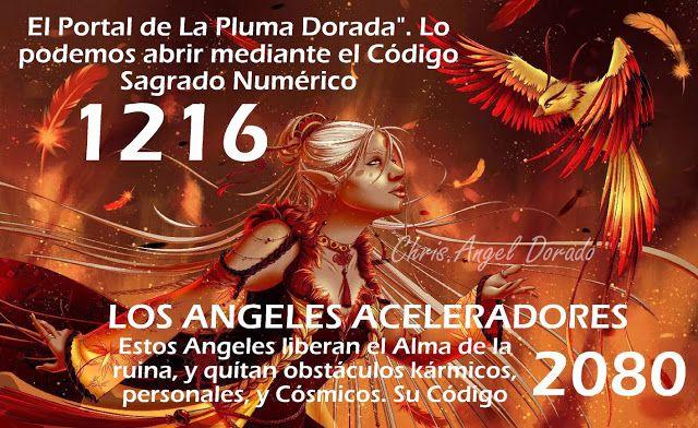 """ANGEL DORADO ASCENSION JUNTOS A LA MADRE TIERRA GAIA: Existe un Portal en LAS PLÉYADES, llamado """"El Port..."""