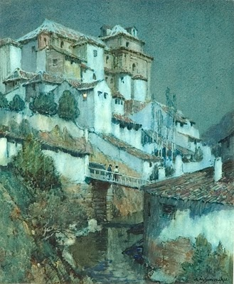 13 best Traditional paintings images on Pinterest