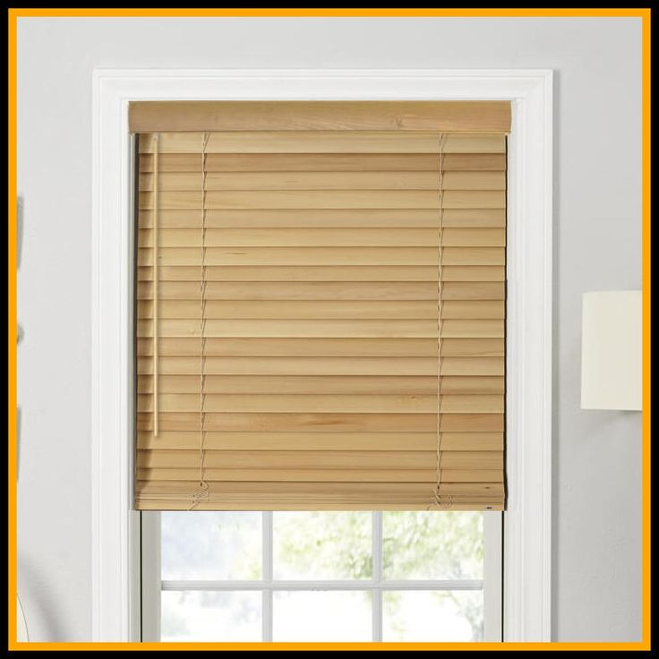 126 reference of bali faux wood blind arch in 2020 Faux