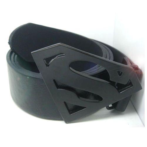 HONEY Sports Lunettes de soleil pour hommes-TR90 Lunettes polarisées pour la conduite - Noir mat / Cadre noir brillant ( Couleur : Brillant , taille : Gray lens )