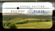 Great British Railway Journeys is a BBC travel documentary television series presented by Michael Portillo. The first series premiered on 4 January 2010 on BBC Two.
