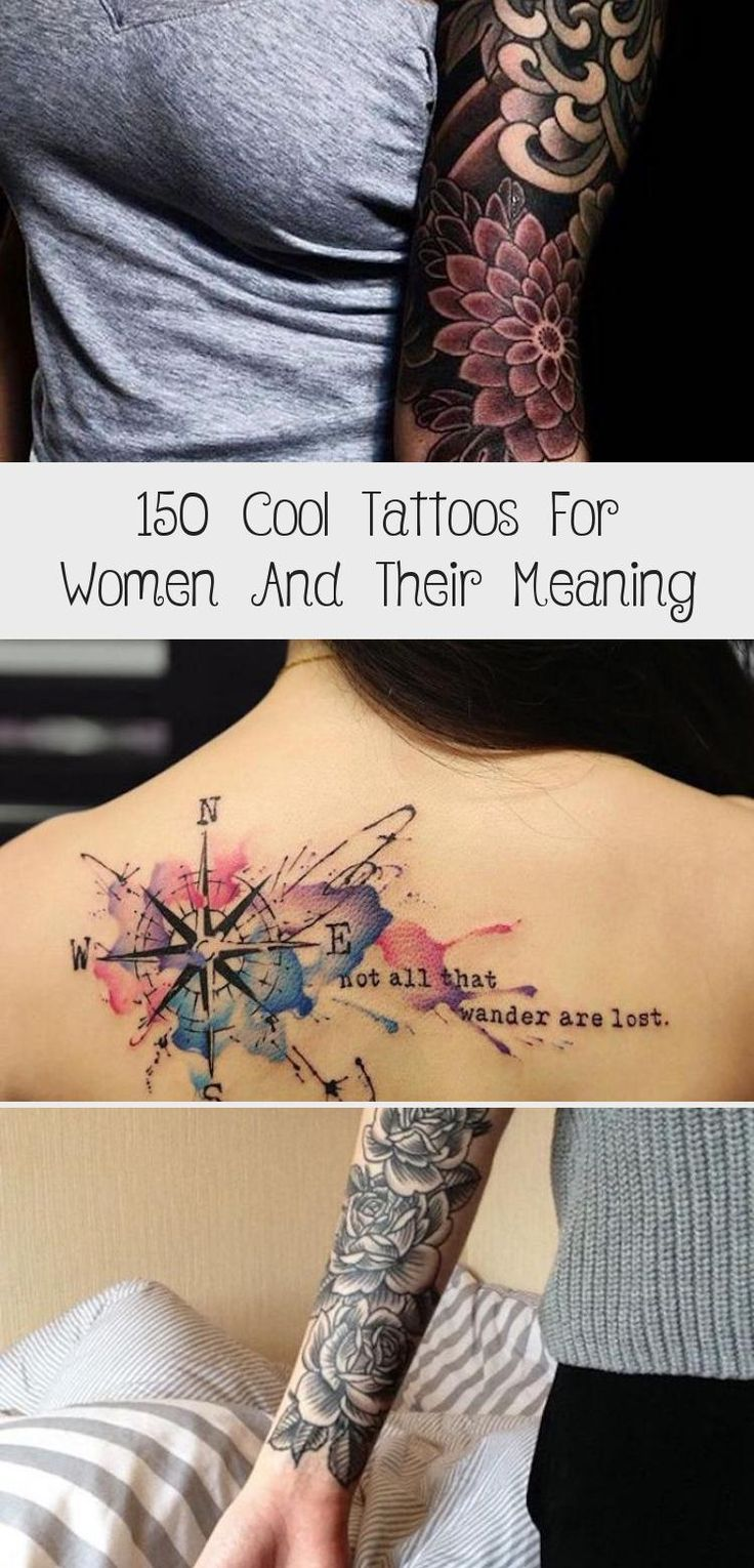meaningfultattoosforearmtattoostopwatchrosessketch