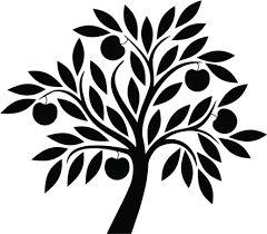 Baum ClipArt – Google-Suche   – Bottle Art