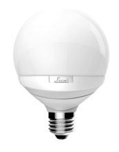 Lampada a LED Globo 16W - 1