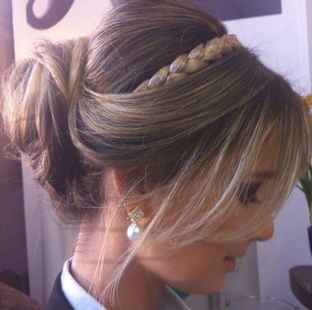 Beleza pura: coques para arrasar no verão! | Blog da Sophia Abrahão