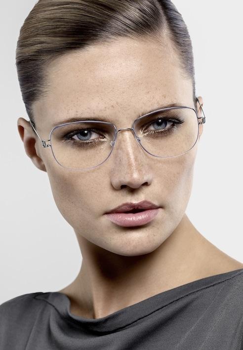 1000 images about want on eyewear ux ui