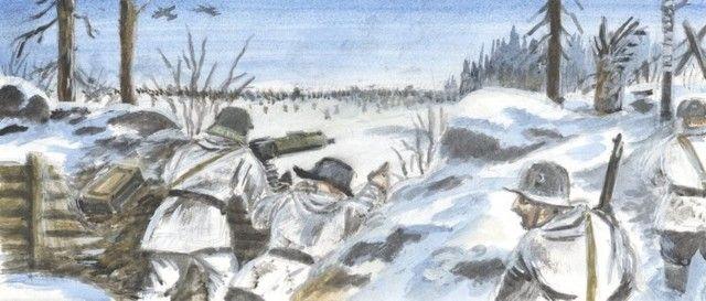 winter_war_in_the_frontline_9_by_patriat