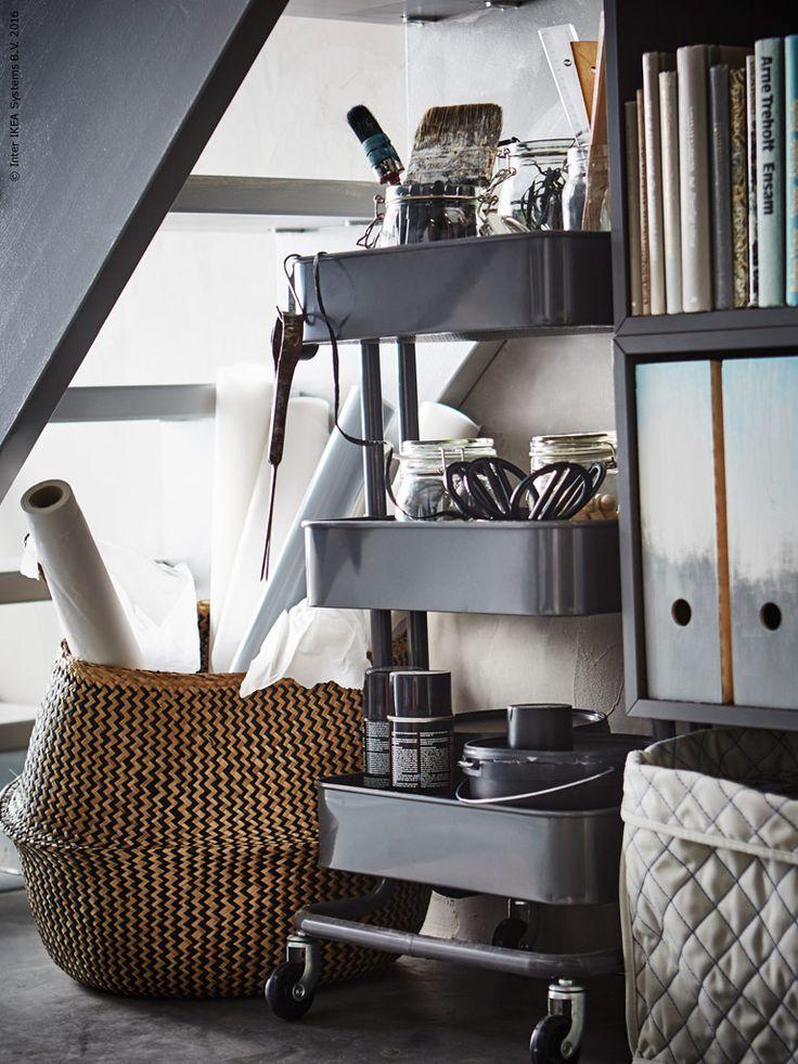Tripp, Trapp, Trull | Livet Hemma – IKEA