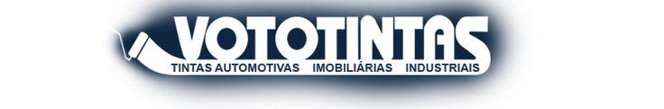 JORNAL AÇÃO POLICIAL SOROCABA E REGIÃO ONLINE: VOTOTINTAS TINTAS AUTOMOTIVAS IMOBILIÁRIA E INDUST...