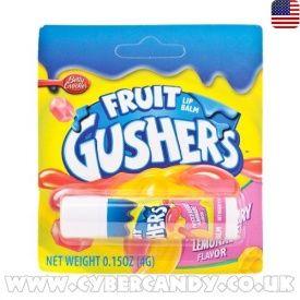Fruit Gushers Lip Balm - Twisted Berry Lemonade