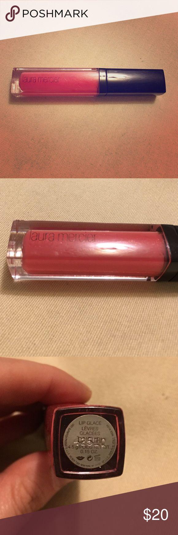 Best 25 Laura Mercier Lipstick Ideas On Pinterest Laura