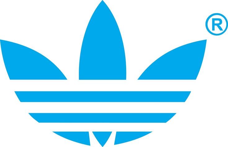 Design in Sport: The Story of Adidas Logo