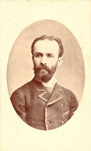 Alvarez, Emilio