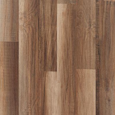 17 best images about treehouse flooring on pinterest for Casa moderna vinyl flooring installation