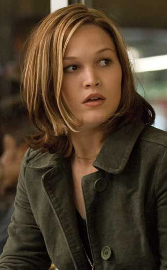julia stiles - Google Search