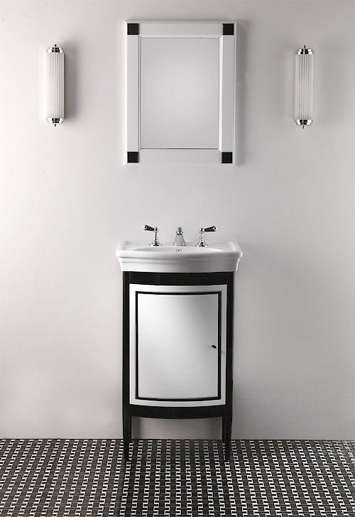 HARRY JUNIOR WASHBASIN CABINET
