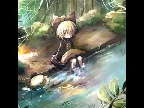 ✿ ❤ Perihan ❤ ✿ ♪ Yuki Kajiura - A Shadow