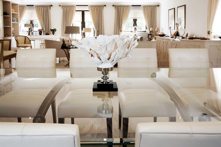 Harrow Project Interior Lifestyle Luxury Home Design Decor Dining Room Bespoke