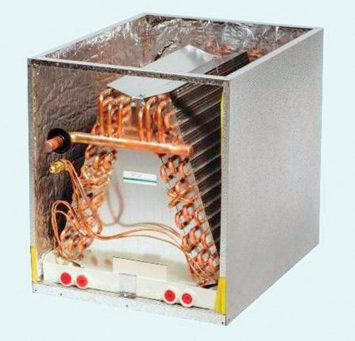 Heat Pump Napoleon And Pump On Pinterest