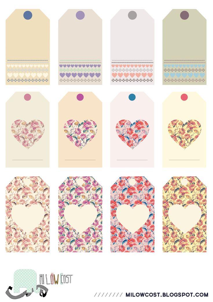 etiquetasloveflowers.jpg (1131×1600)