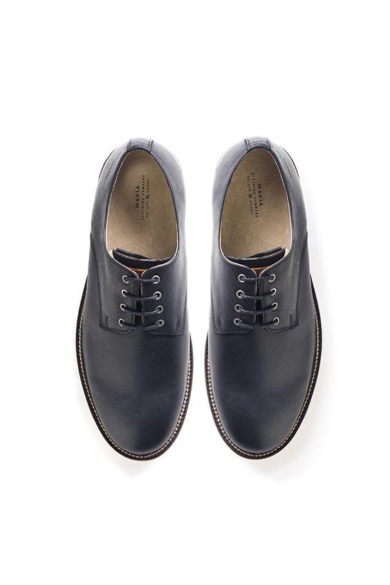 Makia Parkway Shoe