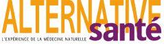 Alternative Sante : l'expérience de la médecine naturelle argent
