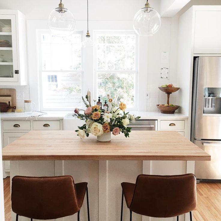 4921 Best Kitchen & Dining