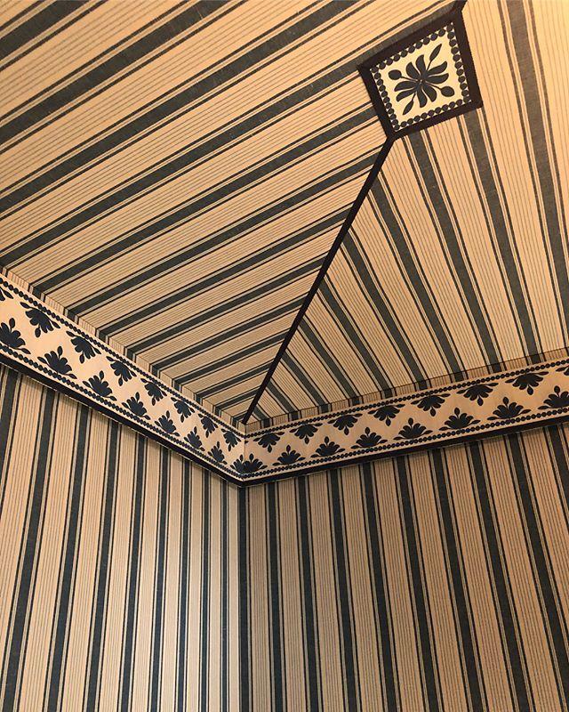 Mark D Sikes Bedroom For Kips Bay