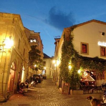 Xanthi,Greece