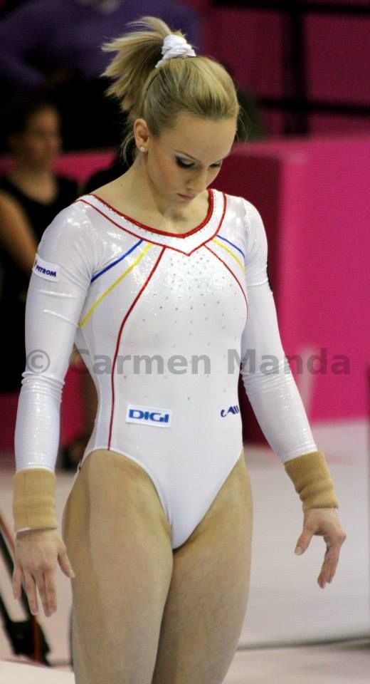 Gymnast sport sex cartoon pikchers фото
