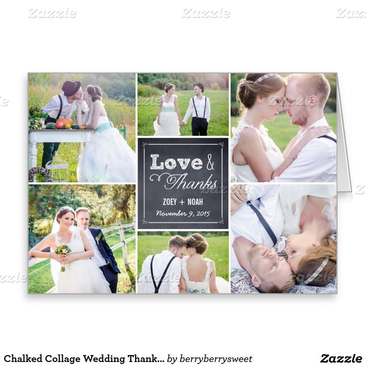 102 best Wedding Thank You Postage More images – Wedding Thank You Cards Cheap
