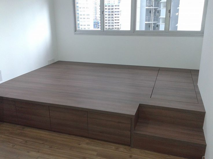 Punggol Opal Carpentry Work Https://www.facebook.com/pages/