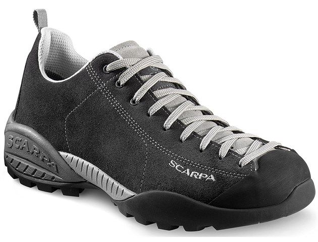 Scarpa Mojito GTX Men's Walking Shoes | GO Outdoors
