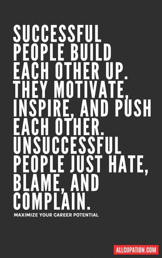#Success ___@allcupation http://allcupation.com  Quotes | #MichaelLouis - www.MichaelLouis.com