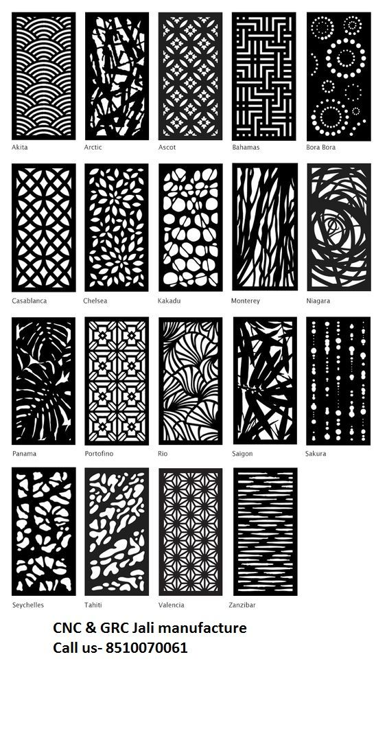 Wood Elevation Quotes : Best laser cnc cutting work call images on