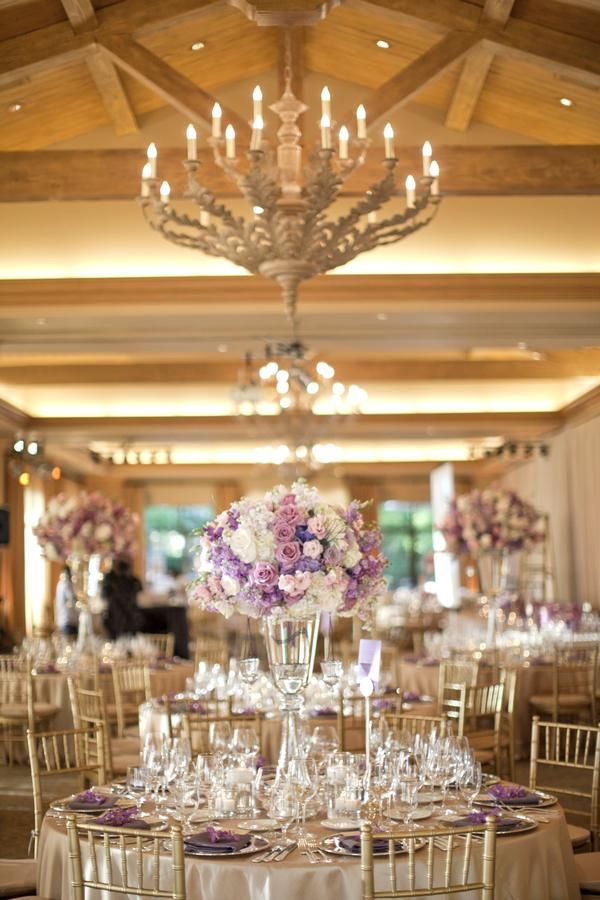925 best images about Purple & Lavender Wedding Flowers on ...