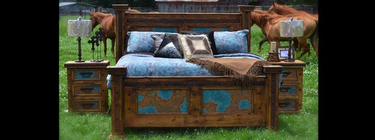Genial We Are A Direct Dealer For L.M.T, Americau0027s Premier Supplier Of Wholesale  Rustic, Western