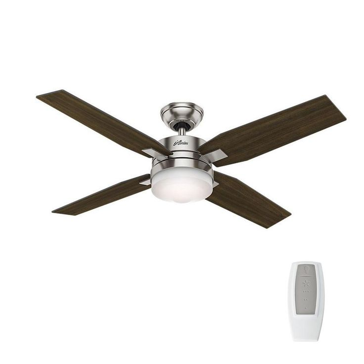 Best 25+ Contemporary ceiling fan accessories ideas on ...